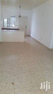 Two Bedroom Self Compound for Rent | Houses & Apartments For Rent for sale in Greater Accra, East Legon
