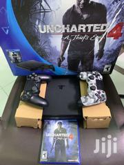Ps4 With 2pads 500gb | Video Game Consoles for sale in Greater Accra, Apenkwa
