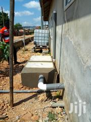 Biogas & Bio-digester Construction | Building & Trades Services for sale in Greater Accra, East Legon