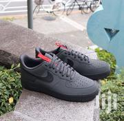 New Nike Airforce | Shoes for sale in Greater Accra, Accra Metropolitan