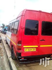 Sprinter Going For A Cul Price | Buses & Microbuses for sale in Greater Accra, Accra Metropolitan