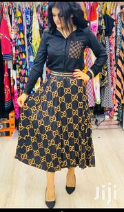 Classy and Casual Ladies Dresses   Clothing for sale in Greater Accra, East Legon