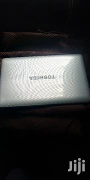 Laptop Toshiba Satellite L755 4GB Intel Core i3 HDD 500GB | Laptops & Computers for sale in Greater Accra, Accra Metropolitan
