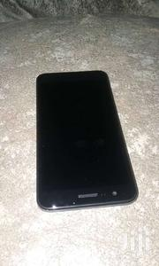 Brand New LG Expression Plus Locked To At&T | Mobile Phones for sale in Greater Accra, Nungua East