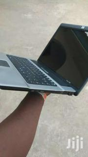 Hp Compaq | Laptops & Computers for sale in Northern Region, Tamale Municipal
