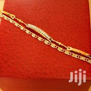 Ladies Bracelet | Jewelry for sale in Greater Accra, Kwashieman