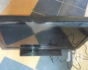 SONY LCD TV | TV & DVD Equipment for sale in Ashanti, Kumasi Metropolitan