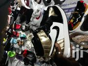 Shoes | Shoes for sale in Greater Accra, East Legon (Okponglo)