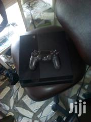 Ps4 For Sale | Video Game Consoles for sale in Eastern Region, New-Juaben Municipal