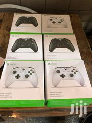Original Xbox One Controller | Video Game Consoles for sale in Eastern Region, New-Juaben Municipal
