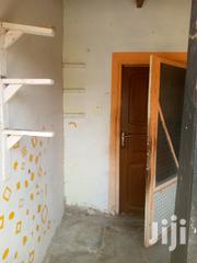 Single Room With Porch And Kitchen With Bath For Rent At Teshie Lekma | Houses & Apartments For Rent for sale in Greater Accra, Teshie new Town