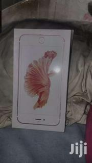 New Apple iPhone 6s Plus 64 GB | Mobile Phones for sale in Greater Accra, Burma Camp