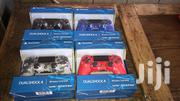 Original Ps4 Controller | Video Game Consoles for sale in Eastern Region, New-Juaben Municipal