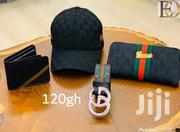 Quality Cap and Belt Sets | Clothing Accessories for sale in Greater Accra, East Legon