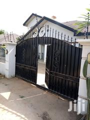 4 Bedroom House With Garage Is For Rent At East Legon Adjringanor. | Houses & Apartments For Rent for sale in Greater Accra, East Legon