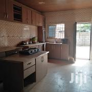 Spacious Single Room Self Contain At Botwe Nanakrom | Houses & Apartments For Rent for sale in Greater Accra, Adenta Municipal