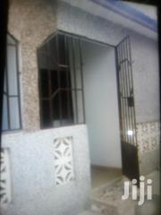 Chamber and Hall Self Contained at Kasoa New- Town | Houses & Apartments For Rent for sale in Central Region, Awutu-Senya