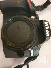Nikon D3200 24.2 Megapixels Digital Camera Body | Photo & Video Cameras for sale in Greater Accra, Achimota