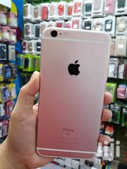 Apple iPhone 6s Plus 128 GB | Mobile Phones for sale in Greater Accra, Accra Metropolitan