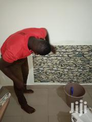 P.O.P Ceiling , Smooth Over And Painting | Building & Trades Services for sale in Greater Accra, Ga South Municipal
