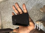 Original iPhone 7 32gig | Mobile Phones for sale in Greater Accra, Achimota