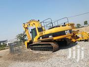 Cat 330CL Excavator | Heavy Equipments for sale in Greater Accra, Dansoman
