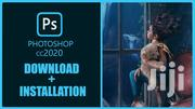 Adobe Photoshop CC 2020 Full Version + Full License | Software for sale in Ashanti, Kumasi Metropolitan