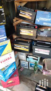 Car Batteries | Vehicle Parts & Accessories for sale in Greater Accra, North Kaneshie