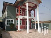 Executive 5 Bedrooms House 4 Sale@ Achimota Mile 7 | Houses & Apartments For Sale for sale in Greater Accra, Achimota
