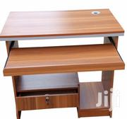 Nice Office Computer | Furniture for sale in Greater Accra, Adabraka
