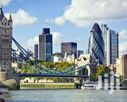 Hot UK Visa   Travel Agents & Tours for sale in Greater Accra, Accra Metropolitan