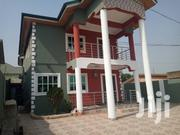 Executive 5 Bedrooms House 4 Rent @ Achimota Mile 7 | Houses & Apartments For Sale for sale in Greater Accra, Achimota