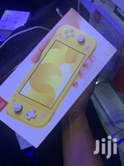 Nintendo Switch Lite | Video Game Consoles for sale in Greater Accra, Achimota