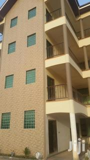 Newly Built Executive 2 Bedroom Flat At Pilar 2 | Houses & Apartments For Rent for sale in Greater Accra, Ga West Municipal