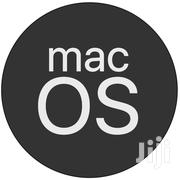 Mac OS Installation | Computer & IT Services for sale in Greater Accra, Kokomlemle