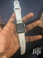 Apple Watch Series 3 38mm Cellular And GPS | Smart Watches & Trackers for sale in Greater Accra, Dzorwulu