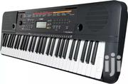 Yamaha PSR-E263 Keyboard | Musical Instruments for sale in Western Region, Ahanta West