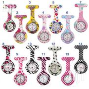 Great Nurses Breast Watch | Watches for sale in Greater Accra, Achimota