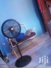 A Crown Standing Fan | Home Appliances for sale in Greater Accra, Adenta Municipal