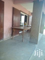 A Store Room for Rent at Tafo-4miles | Commercial Property For Rent for sale in Ashanti, Kumasi Metropolitan