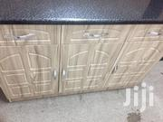 Kitchen Cabinet | Furniture for sale in Greater Accra, Adabraka