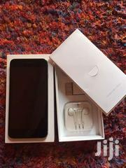 iPhone 6plus | Mobile Phones for sale in Greater Accra, North Labone