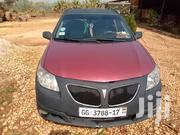 Pontiac Vibe 2008 | Cars for sale in Eastern Region, New-Juaben Municipal