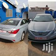 2014 Hyundai Sonata | Cars for sale in Greater Accra, North Kaneshie