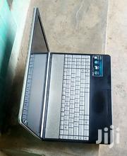 Laptop Asus K73BE 8GB Intel Core i7 HDD 500GB | Laptops & Computers for sale in Greater Accra, Ga South Municipal