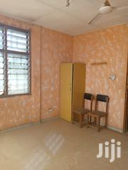 Executive 3 Bedroom Apartment for Rent at Teshie Aboma | Houses & Apartments For Rent for sale in Greater Accra, Teshie new Town