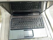 Laptop HP Compaq Presario 3000 2GB Intel Core 2 Duo HDD 128GB | Laptops & Computers for sale in Greater Accra, Kokomlemle