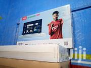 Latest TCL 32inches Smart Android TV | TV & DVD Equipment for sale in Greater Accra, Adabraka