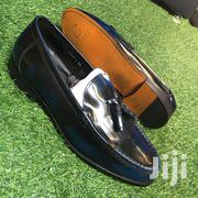 Official Shoe | Shoes for sale in Greater Accra, Accra Metropolitan
