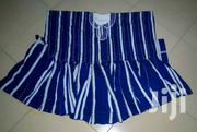 Ibn Pious Smock Hub | Clothing for sale in Northern Region, Yendi